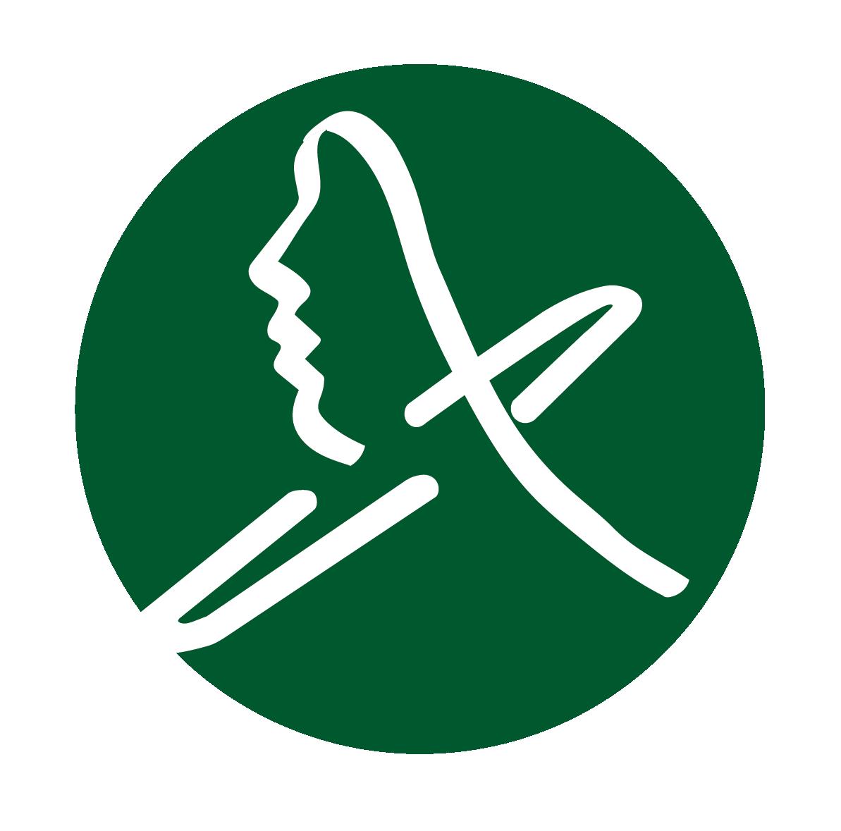 Fly Aeolus Aircraft Sales Logo