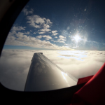 Cirrus-fractional-ownership-wing