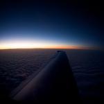 cirrus-betaalbaar-persoonlijke-prive-vlucht-wing