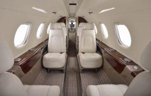 PrivateJet Party Island Ibiza Fly Aeolus