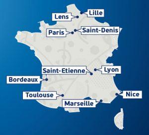 ek-2016-speelsteden-frankrijk
