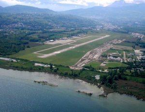 chambery-airport
