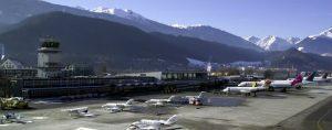 innsbruck-airport