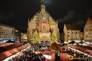 Fly Aeolus top 3 kerstmarkten Nuernberg