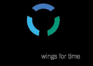 Coopération compagnies avion privé Fly Aeolus et Skycab