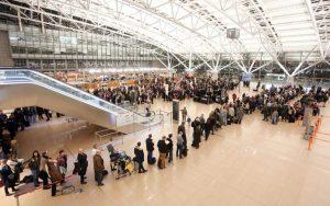 prive vliegtuig huren: vergeet de lange rij in de luchthaven