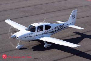 fly-aeolus-air-taxi-cirrus-sr22