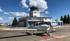 fly-aeolus-air-taxi-cirrus-sr22-de