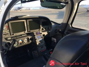 fly-aeolus-air-taxi-cockpit