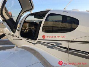 fly-aeolus-air-taxi-entrance