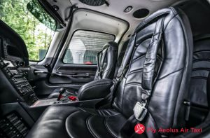 fly-aeolus-air-taxi-luxury-seats