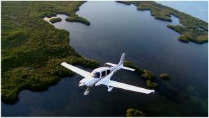 fly-aeolus-air-taxi-movie