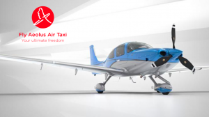 fly-aeolus-air-taxi-presentation