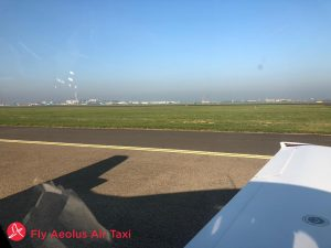 fly-aeolus-air-taxi-at-amsterdam-schiphol-airport