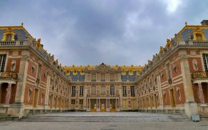 versailles-en-jet-prive-versailles-in-private-jet