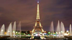 visitez-paris-en-taxi-aerien-visit-paris-in-air-taxi / paris airports