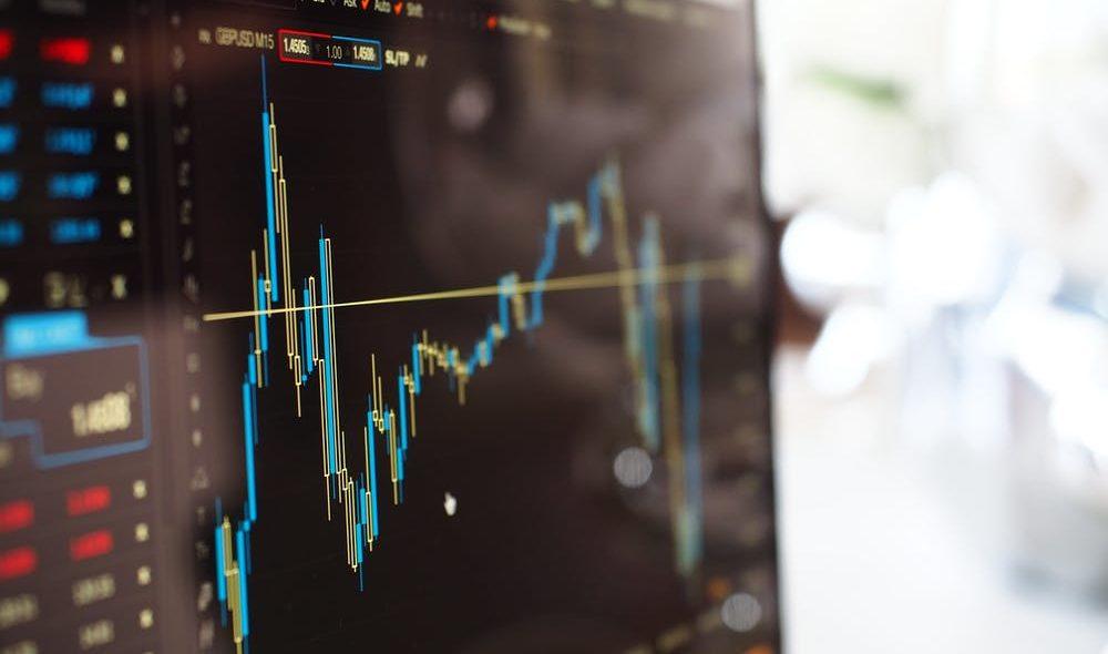 Schwankende Nachfrage; komplexe Technologien