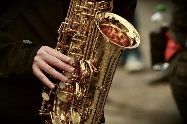 Breda Jazz Festival - Holland Casino Breda