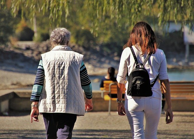 baby boomers leading traveling generation