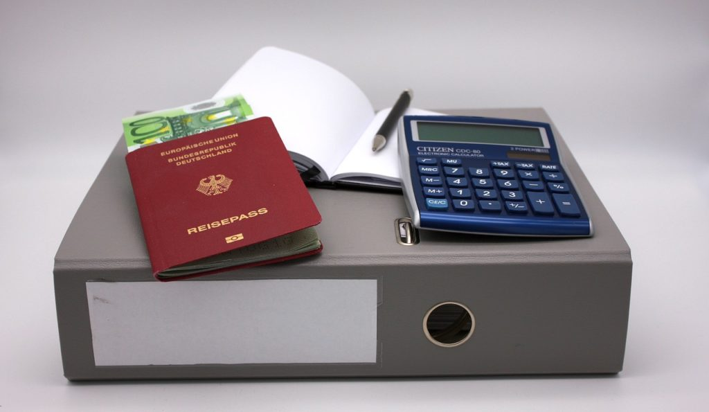 travel insurance with covid 19 benefits